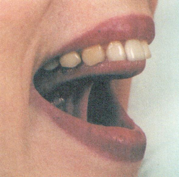 Сперма на язык гею 25 фотография